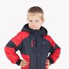 Куртка для мальчика (104-128) - F-2911