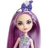 Ever After High Birthday Ball Duchess Swan Doll
