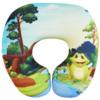 Игрушка-Подушка под шею Детская большая