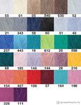 Пряжа ANGORA SPECIAL (Alize), 60% мохер; 40% акрил, 100г- 550 м