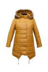 Тори. куртка зима. размер 50-70