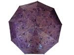 Зонт женский - арт.127-2 автомат