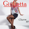 Колготки женские Giulietta