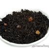 Русский чай,черный