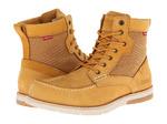 Levis Men's Dawson Boot