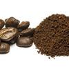 МК.03 – Темная обжарка, Arabica из Бразилии - молотый кофе