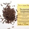 РЧ.05 – Золотой корень  - растворимый чай