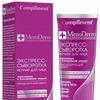 Экспресс-сыворотка Compliment MezoDerm ночная для лица 50мл