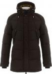 Мужская зимняя куртка MN-17685