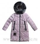 Пальто К 4502Б