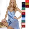 Сорочка женская Belweiss 2202