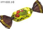 БС Карамель Дубрава / цена за 0,5 кг