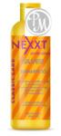 Nexxt шампунь серебристый д.светл иосвет волос нейтр. желтый нюанс 250мл