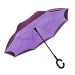 Зонт автоматический Original Purple