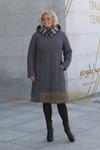 Женское пальто BUGALUX 935