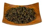 Классический Иван-чай с облепихой, 100 гр