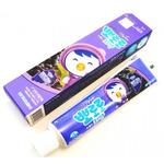 Детская зубная паста с ароматом винограда Pororo Toothpaste Grape, 50 гр