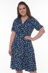 Платье ss-dr-17012