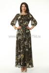 Платье AL**DS60**04-2