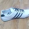 Кроссовки( распродажа), 44 размер