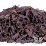 Черный чай / Цейлон №12