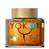 Кофе Yoko (Йоко) растворимый 003