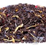 Черный ароматизированный чай / Сказки Шахерезады