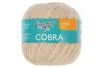 Cobra (Кобра) Семеновская