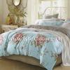 Комплект постельного белья коллекция Бархат сатин