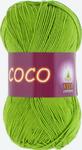 Коко (Coco) VITA cotton