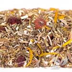 Русские травяные сборы / Горный ветер (Здоровый желудок)