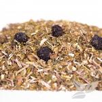 Русские травяные сборы / Зимнее утро (Здоровые сосуды)
