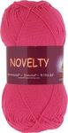 Новелти (Novelty) VITA cotton