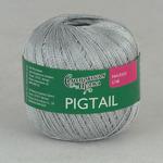 Pigtail (Косичка) Семеновская