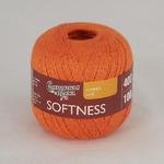 Softness(Нежность) Семеновская