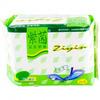 """Прокладки лечебные ежедневные """"Ziyin"""", 20 шт."""