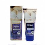 Крем для бюста Wokali Breast Firming Cream