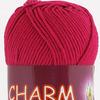 Шарм (Charm) VITA cotton