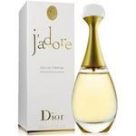 """Женская парфюмированная вода Christian Dior """"J'adore"""" 100 мл"""
