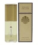 White Linen by Estee Lauder for Women Eau de Parfum Spray 1.0 oz