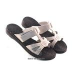 Туфли пляжные женские арт.831