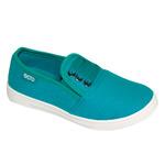 Тканевая обувь EVA-shoes детская, размер 28