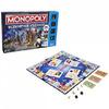 Hasbro Monopoly B2348 Всемирная монополия