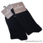 Мужские носки DANNI Termo.Цена за одну пару.