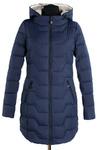 """Куртка """"Мия"""". Зима"""
