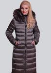 Палтьо зимнее 268