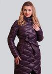 Пальто 260 зимнее