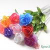 БИБИОНЕ Бутон розы