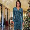 Платье 1225