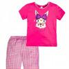 Пижама N.O.A. NOA10833